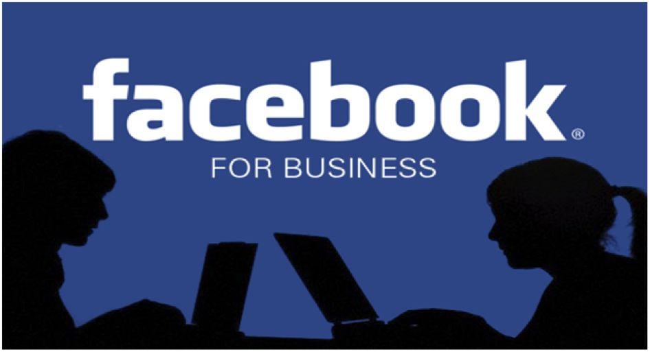 Способы закрытия личной страницы в Facebook